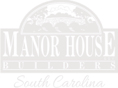 Manor House Builders